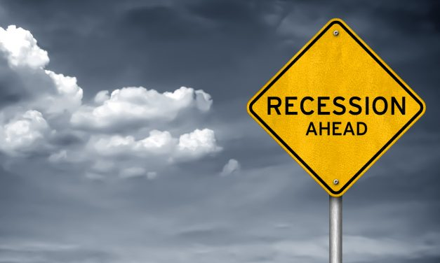 5 Ways To Get Your Bank Account Ready For The Upcoming Recession